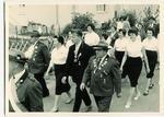 Volksfest 1959